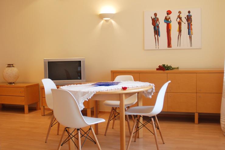 paca-mieszkanie-70-m