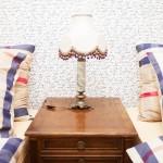 projekt-home-staging-apartamentu-przy-ul-dzielnej