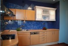 Home-staging-paca-po-DSC_0186