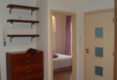 Home-staging-paca-po-DSC_0197