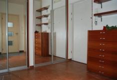 Home-staging-paca-po-DSC_0200