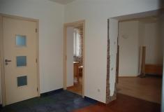 Home-staging-paca-po-DSC_0205