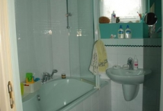 Home-staging-paca-2014-09-11 15.35.07