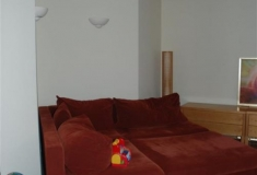 Home-staging-paca-2014-09-11 15.37.01