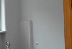 iwicka-stylizacja-wnetrza-5026