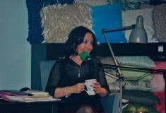 wieczor_poetycki_bozena_pierga_moonlinen_cafepracownia